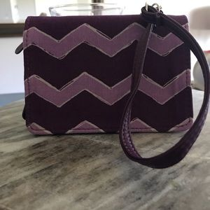 thirty-one Bags - Wristlet Wallet by Thirtyone